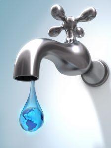 víztakarékosság1