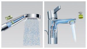 víztakarékosság4